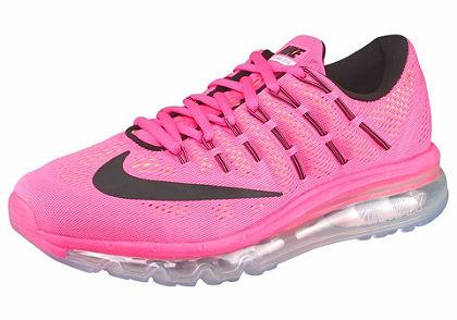 Nike Air Max 2016 Wmns futócipő