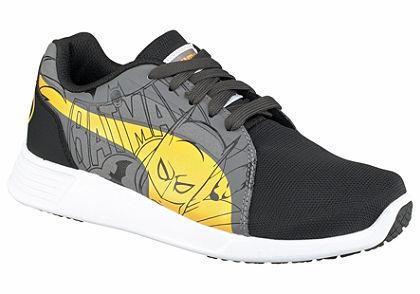 Puma »ST Trainer Evo Batman« szabadidőcipő