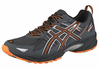Asics futócipő »Gel-Venture 5«