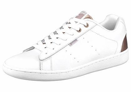 Ocean Sportswear Tenisky »Select«