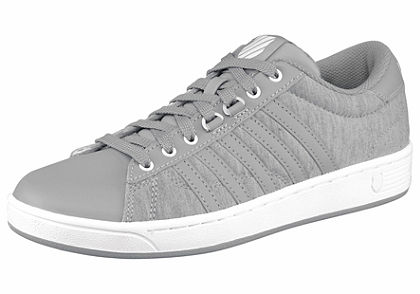 K-Swiss Botasky »Hoke Heather CMF«