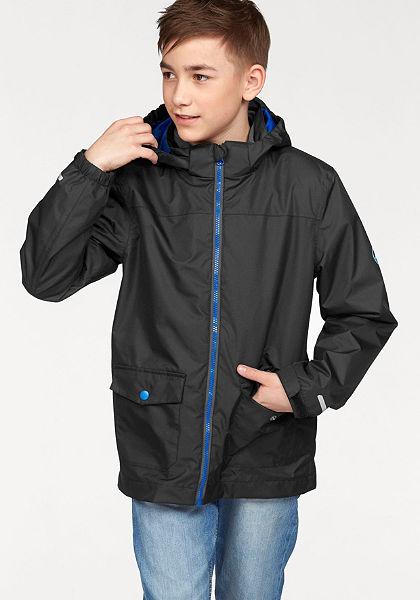 Polarino 3 az 1-ben funkcionális dzseki