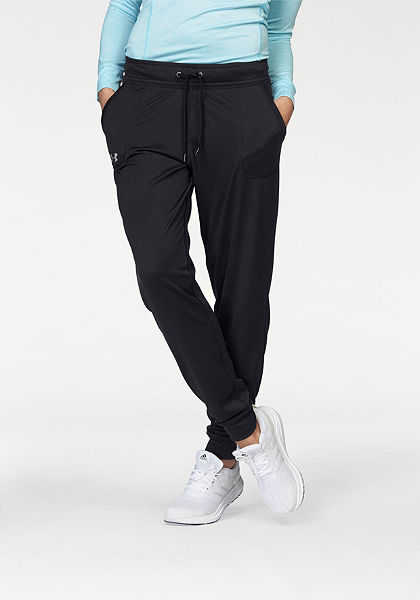 Under Armour sportnadrág »TECH PANT«