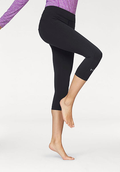 Under Armour 3/4-es nadrág»HEATGEAR ARMOUR CAPRI«