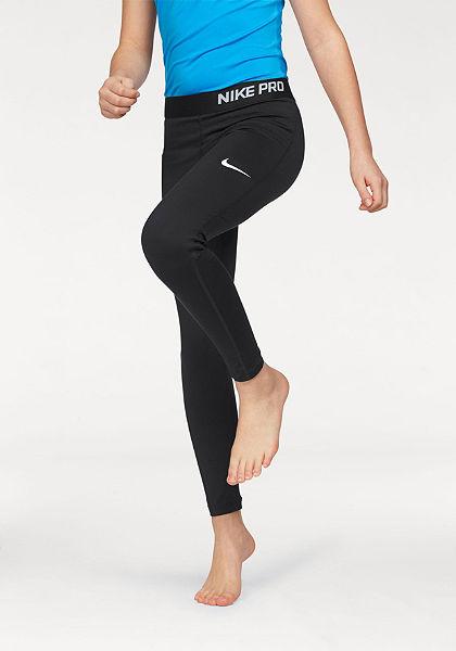 Nike Športové legíny »PRO COOL TIGHT«