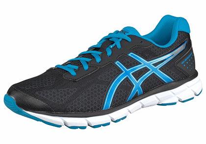 Asics Bežecké topánky »Gel-Impressionen 9«