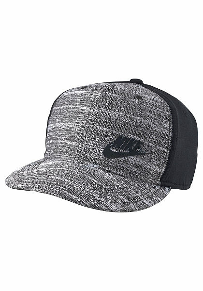 Nike Sportswear Snapback čepice »TECH PACK TRUE YOUTH«