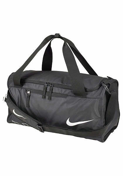 Nike Športová taška »YA ALPH ADAPT CROSSBODY DUFFEL«