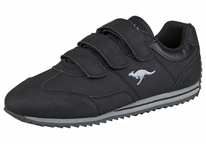 KangaROOS szabadidőcipő »Teno II V«