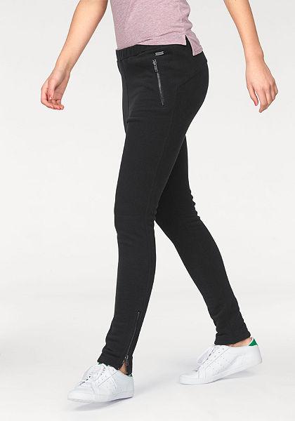 Bench Performance Teplákové nohavice