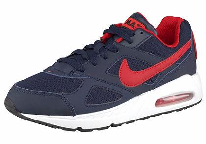 Nike szabadidőcipő »Air Max Ivo«