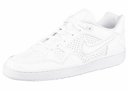 Nike Sportswear Tenisky »Son of Force«