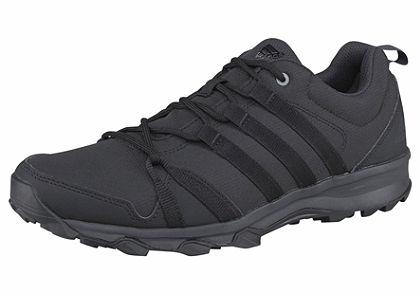 adidas Performance Outdoor cipő »Tracerocker«