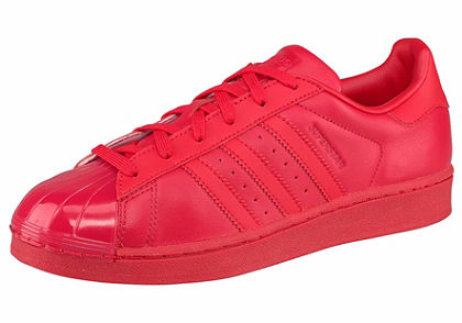 adidas Originals Botasky »Superstar Glossy To«