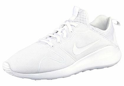 Nike  Sneaker »Kaishi 2.0 Wmns« szabadidőcipő