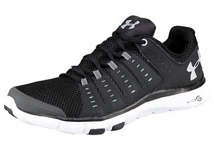 Under Armour® běžecká obuv »Micro G Limitless TR 2«