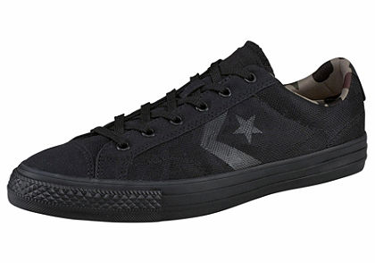 Converse Tenisky »Cons Star Player«