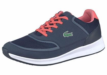 Lacoste Sneaker »Chaumont Lace 316 2 SPW« szabadidőcipő