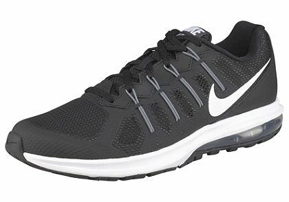 Nike Běžecká obuv »Air Max Dynasty«
