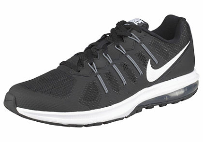 Nike »Air Max Dynasty« futócipő