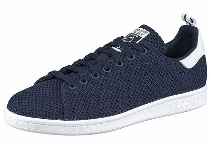 adidas Originals Botasky »Stan Smith CK«