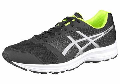 Asics Běžecké boty »Patriot 8«