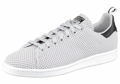 adidas Originals Sneaker »Stan Smith CK«  szabadidőcipő