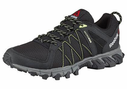 Reebok Turistická obuv »Trail Grip RS 5.0«