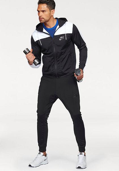 Nike szabadidőruha »NSW AV15 TRACKSUIT POLYKNIT«