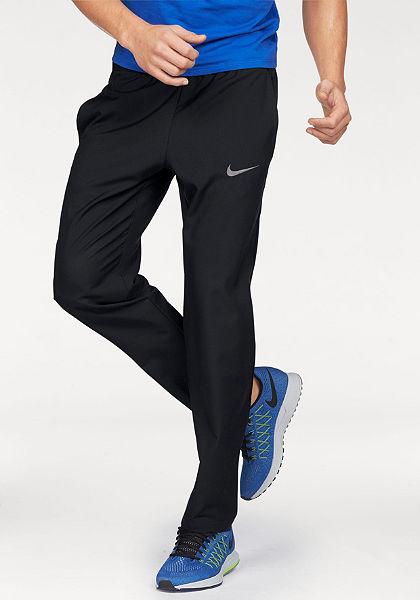 Nike Športové nohavice »PANT TEAM WOVEN«