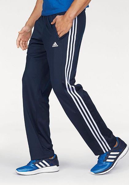 adidas Performance funkcionális tréning nadrág