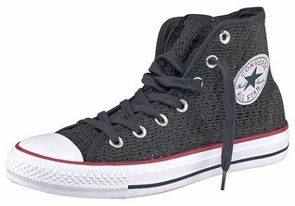 Converse Sneaker tornacipő