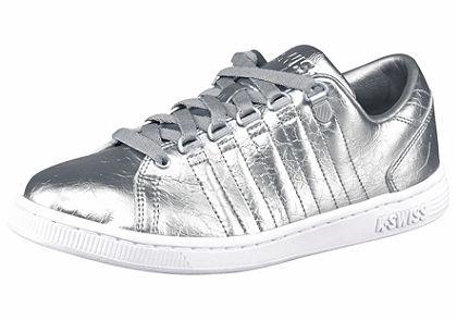 K-Swiss Sneaker »Lozan Aged«  szabadidőcipő