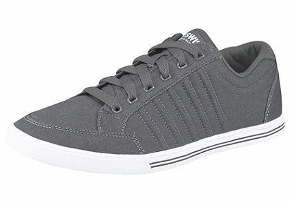 K-Swiss Sneaker »Set Court« szabadidőcipő