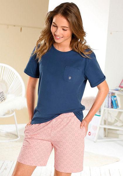 s.Oliver rövid pizsama