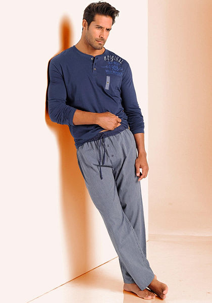H.I.S Pyžama
