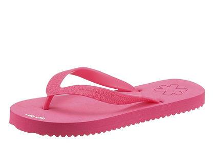 flip*flop lábujjközös papucs