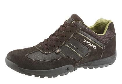 Dockers szabadidőcipő