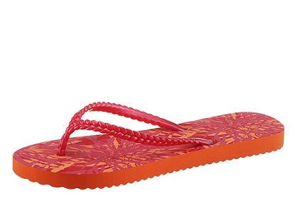flip*flop Šľapky, úzkeho strihu
