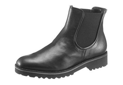 Gabor Chelsea topánky