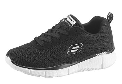Skechers Botasky »Equalizer - Quick Reaction«