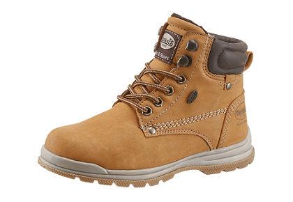 Dockers šnurovacie topánky