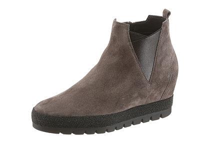 Gabor Členkové topánky