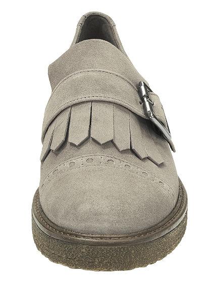 Nazúvacia obuv od GABOR