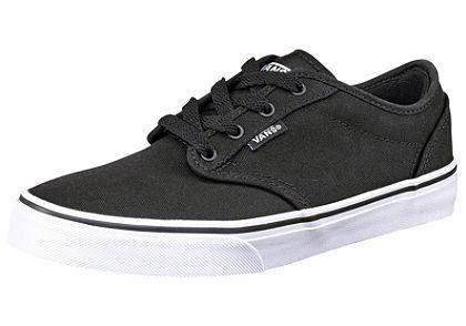Vans Sneaker szabadidőcipő