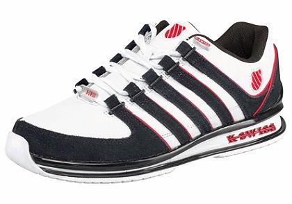 K-Swiss Sneaker »Rinzler« szabadidőcipő