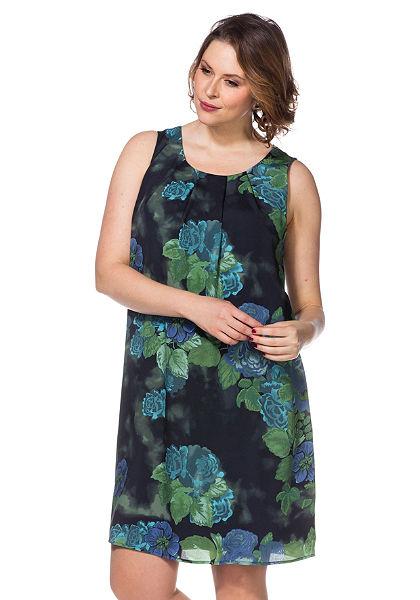 sheego Style Šaty