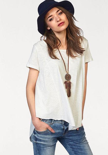LTB Dlouhé tričko »Joyami«