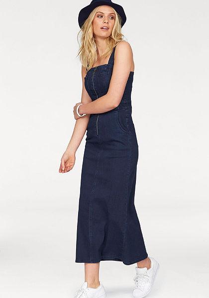 Arizona Džínsové šaty