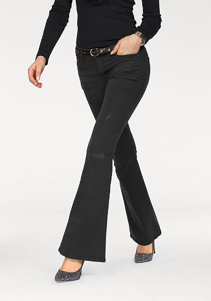 Arizona Úzke džínsy